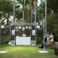 ibizawedding-ibizabride-ibizacatering-ibizaweddingplanner-ibizaphotographer-weddingvenueibiza-casalavista-bohowedding79