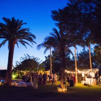 ibizawedding-ibizabride-ibizacatering-ibizaweddingplanner-ibizaphotographer-weddingvenueibiza-casalavista-bohowedding84