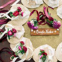 wedding cake-wedding-cardamomeventsibiza-wedding-cardamom-casalavista-weddingplanneribiza-cartingibiza1