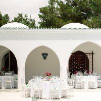 wedding cake-wedding-cardamomeventsibiza-wedding-cardamom-casalavista-weddingplanneribiza-cartingibiza10