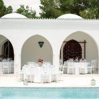 wedding cake-wedding-cardamomeventsibiza-wedding-cardamom-casalavista-weddingplanneribiza-cartingibiza11