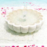 wedding cake-wedding-cardamomeventsibiza-wedding-cardamom-casalavista-weddingplanneribiza-cartingibiza17