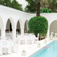 wedding cake-wedding-cardamomeventsibiza-wedding-cardamom-casalavista-weddingplanneribiza-cartingibiza18