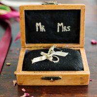 wedding cake-wedding-cardamomeventsibiza-wedding-cardamom-casalavista-weddingplanneribiza-cartingibiza2