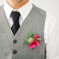 wedding cake-wedding-cardamomeventsibiza-wedding-cardamom-casalavista-weddingplanneribiza-cartingibiza21