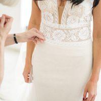 wedding cake-wedding-cardamomeventsibiza-wedding-cardamom-casalavista-weddingplanneribiza-cartingibiza23