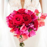wedding cake-wedding-cardamomeventsibiza-wedding-cardamom-casalavista-weddingplanneribiza-cartingibiza24