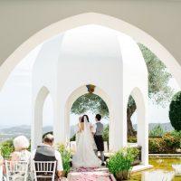 wedding cake-wedding-cardamomeventsibiza-wedding-cardamom-casalavista-weddingplanneribiza-cartingibiza28