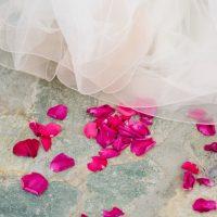 wedding cake-wedding-cardamomeventsibiza-wedding-cardamom-casalavista-weddingplanneribiza-cartingibiza30