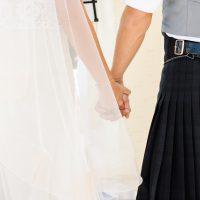 wedding cake-wedding-cardamomeventsibiza-wedding-cardamom-casalavista-weddingplanneribiza-cartingibiza31