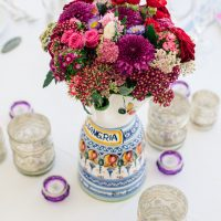 wedding cake-wedding-cardamomeventsibiza-wedding-cardamom-casalavista-weddingplanneribiza-cartingibiza33