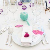 wedding cake-wedding-cardamomeventsibiza-wedding-cardamom-casalavista-weddingplanneribiza-cartingibiza34