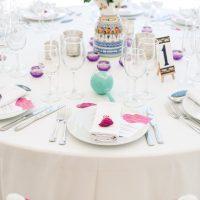 wedding cake-wedding-cardamomeventsibiza-wedding-cardamom-casalavista-weddingplanneribiza-cartingibiza35