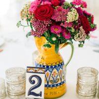 wedding cake-wedding-cardamomeventsibiza-wedding-cardamom-casalavista-weddingplanneribiza-cartingibiza37