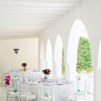wedding cake-wedding-cardamomeventsibiza-wedding-cardamom-casalavista-weddingplanneribiza-cartingibiza40