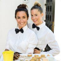 wedding cake-wedding-cardamomeventsibiza-wedding-cardamom-casalavista-weddingplanneribiza-cartingibiza41