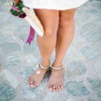 wedding cake-wedding-cardamomeventsibiza-wedding-cardamom-casalavista-weddingplanneribiza-cartingibiza42