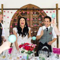 wedding cake-wedding-cardamomeventsibiza-wedding-cardamom-casalavista-weddingplanneribiza-cartingibiza44