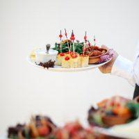 wedding cake-wedding-cardamomeventsibiza-wedding-cardamom-casalavista-weddingplanneribiza-cartingibiza46
