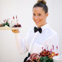 wedding cake-wedding-cardamomeventsibiza-wedding-cardamom-casalavista-weddingplanneribiza-cartingibiza48