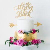 wedding cake-wedding-cardamomeventsibiza-wedding-cardamom-casalavista-weddingplanneribiza-cartingibiza50