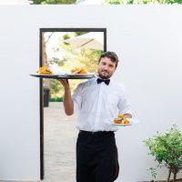 wedding cake-wedding-cardamomeventsibiza-wedding-cardamom-casalavista-weddingplanneribiza-cartingibiza51