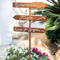 wedding cake-wedding-cardamomeventsibiza-wedding-cardamom-casalavista-weddingplanneribiza-cartingibiza55