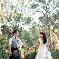 wedding cake-wedding-cardamomeventsibiza-wedding-cardamom-casalavista-weddingplanneribiza-cartingibiza57