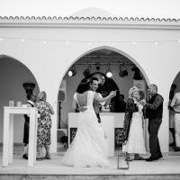 wedding cake-wedding-cardamomeventsibiza-wedding-cardamom-casalavista-weddingplanneribiza-cartingibiza59