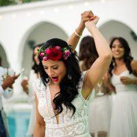 wedding cake-wedding-cardamomeventsibiza-wedding-cardamom-casalavista-weddingplanneribiza-cartingibiza60