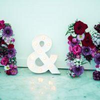 wedding cake-wedding-cardamomeventsibiza-wedding-cardamom-casalavista-weddingplanneribiza-cartingibiza63