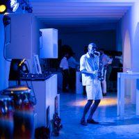 wedding cake-wedding-cardamomeventsibiza-wedding-cardamom-casalavista-weddingplanneribiza-cartingibiza66