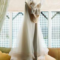 wedding cake-wedding-cardamomeventsibiza-wedding-cardamom-casalavista-weddingplanneribiza-cartingibiza8