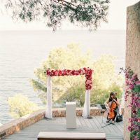 122analui-cardamomevents-cardamomweddings-ibizawedding-ibizaweddingphotography-ibizaluxurywedding-ibizacaterung-ibizafood
