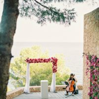 123analui-cardamomevents-cardamomweddings-ibizawedding-ibizaweddingphotography-ibizaluxurywedding-ibizacaterung-ibizafood