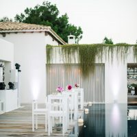 23analui-cardamomevents-cardamomweddings-ibizawedding-ibizaweddingphotography-ibizaluxurywedding-ibizacaterung-ibizafood