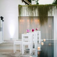 26analui-cardamomevents-cardamomweddings-ibizawedding-ibizaweddingphotography-ibizaluxurywedding-ibizacaterung-ibizafood