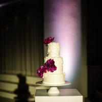 36analui-cardamomevents-cardamomweddings-ibizawedding-ibizaweddingphotography-ibizaluxurywedding-ibizacaterung-ibizafood