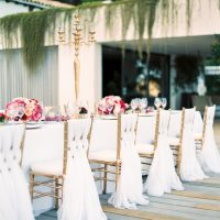 90analui-cardamomevents-cardamomweddings-ibizawedding-ibizaweddingphotography-ibizaluxurywedding-ibizacaterung-ibizafood