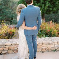 cardamom-casalavista-wedding-ibizawedding-brideibiza-cateringibiza23