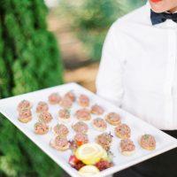 cardamom-casalavista-wedding-ibizawedding-brideibiza-cateringibiza29