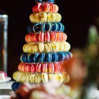 cardamom-casalavista-wedding-ibizawedding-brideibiza-cateringibiza33