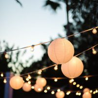 cardamom-casalavista-wedding-ibizawedding-brideibiza-cateringibiza36