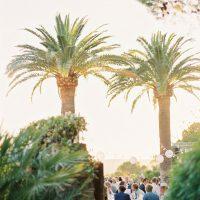 cardamom-casalavista-wedding-ibizawedding-brideibiza-cateringibiza44