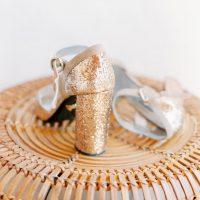 cardamom-casalavista-wedding-ibizawedding-brideibiza-cateringibiza5