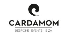 Cardamom Events & Ibiza Weddings