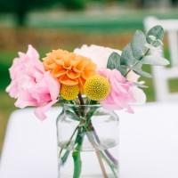 WeddingPhotos_-140