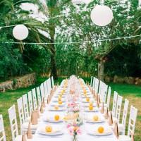 WeddingPhotos_-153