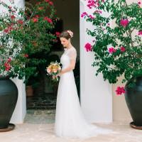 WeddingPhotos_-169