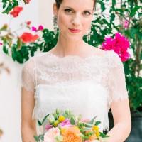 WeddingPhotos_-175